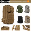 Outdoor Hiking Army Military Large Rucksacks Assault 3p Backpack