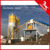 Cbp25s Small Invetment Stationary Ready Mix Concrete Mixing Plant with Favourable Price