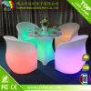 Superior Walmart Supplied LDPE Plastic Coffee Table Set
