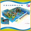 Guangzhou Factory Cheap Indoor Playground Prices (A-15305)