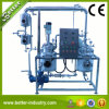 High Efficient Chinese Herb Extraction Machine