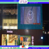P8 Outdoor SMD Advertising LED Display Screen