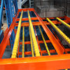 China Manufacturer Carton Flow Rack