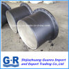 Ductile Iron Flanged Spigot Fitting