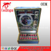 Coin Operated Gambling Slot Game Machines