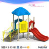Vasia ASTM Standard Approved Play System Outdoor Playground Equipment (VS2-160322-29)