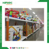 Supermarket Baby Crib Strollers Storage Display Rack Shelving