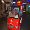 Mini Electric Delivery Goods Van