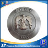 3D Promotion Coin Gift for Souvenir