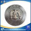 Promotion Coin Gift / Souvenir Coin Gift (Ele-C001)