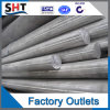High Quality China Supplier Stainless Steel Round Rod