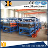 Xn EPS and Rock Wool Sandwich Panel Production Line