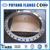 F310h Dn1150 Wn Flange (PY0004)