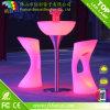 Used Nightclub Furniture High Bar Table
