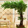 Fashion Artificial Banyan Garden Decoration Ficus Trees