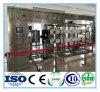 Ss304 Water Distillation Equipment/Water Treatment System