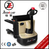 Hot Sell 2.0 Ton Double Layer Full Electric Pallet Truck