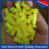 Low Cost Injection Molding/Plastic Moulding Company From Guangdong