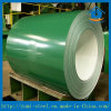 Construction Durability and Corrosion Resistance PPGI Color Coated Steel Coil