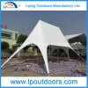 Popular High Quality Party Star Tent