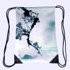 Travel Bag 2014 Fashionable Eminent Drawstring Bag