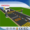 (HD IP68 UVIS) Color Under Vehicle Surveillance Inspection Scanning System
