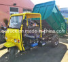 Construction tricycle dumper, Mining tricycle dumper, Mini Tricycle Dumper
