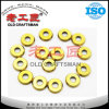 Cemented Carbide Tiles Cutter, Glas Cutter