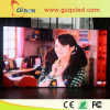 P6 Indoor Full Color Rental LED Display