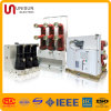 Fixed Vs1 Circuit-Breaker 36kv Vacuum Circuit Breaker