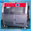 Electric Power UV Weatherable Aging Test Machine