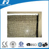 Table Tennis Net Handmade Sports Equipment