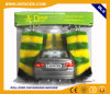 Dl3 Roll Hydraulic Car Washing Machine Systems
