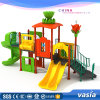Factory Price Big Indoor Playground Equipment for Sale