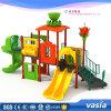Factory Price Big Indoor Playground Equipment for Sale