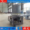 Qingzhou Keda Placer Gold Mining Concentrator