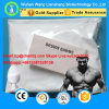 Best Quality Sarms Steroids Sr9009 1379686-30-2 for Fat Burning Stenabolic