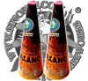 """9"""" Volcano Fountains Fireworks Factory Direct Price"""