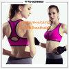 Custom Design Push up Woman Yoga Bra