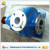 Patent Technology Chemcial Circulation Pump High Pressure