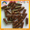 GMP Chinese Lucid Ganoderma Extract Powder Capsule