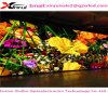 High Resolution P3 Indoor Full Color HD LED Screen Display