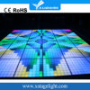Top Sell Wedding Party LED DJ Digital Dance Floor Lighting