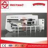 Aluminium Punching Machine Turret Punch Press Mt-200 CNC Hydraulic Pallet Press Machine