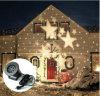Landscape Outdoor Garden Projector Light Christmas/Party Light