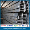 Tp 304 304L Stainless Steel I Beam Manufacturer