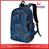 Blue Travel Sports Duffle Bag Laptop School Backpacks for College