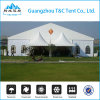 30X50m Large Wedding Marquee Music Festival Tents with PVC Door