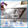 Peelable Anti UV Protective Car Coating PU-205/F