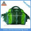 The Newest Sling Waist Belt Outdoor Gym Sports Travel Bag